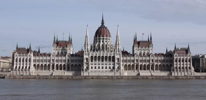 Parlament_Budapest_HU