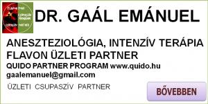 FP_CSP_GAÁL.EMÁNUEL.DR