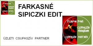FP_CSP_MCSNTT_FARKASNE.SIPICZKI.EDIT