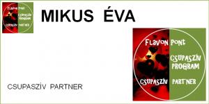 FP_CSP_MIKUS.ÉVA