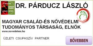 FP_CSP_PÁRDUCZ.LÁSZLÓ.DR
